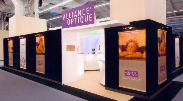 alliance-optique2