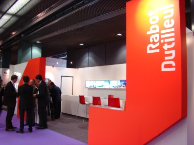 02Salon MAPIC Paris