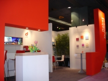 01Salon MAPIC Paris