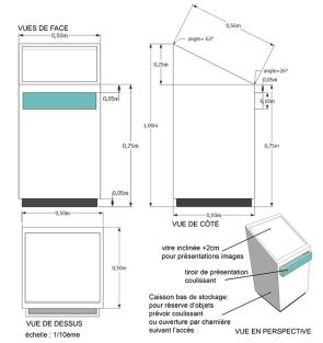 seq2-vitrine-inclinee-vitrine-inclinee-avec-tiroir-porte-avec-charnieres-reglette-leds